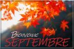 septembre_018.jpg